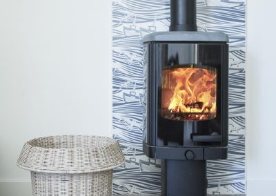 Charnwood-Tor-Pico-Vlaze