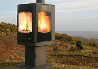 Charnwood-Tor-Woodburning-Stove-black