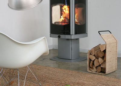 Tor-woodburning-stove-in-pewter