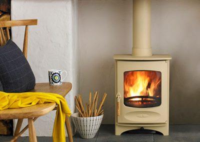C-Four-woodburning-stove-ikea