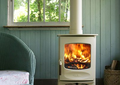 C-Four-woodburning-stove-in-almond