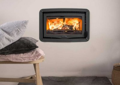Charnwood-Bay-5-Woodburning-Stove-black-682x1024