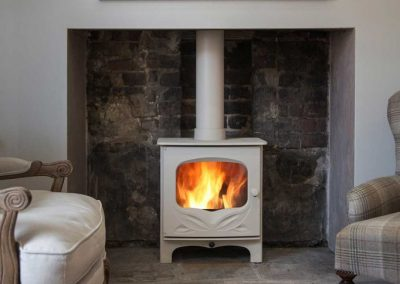 Charnwood-Bembridge-French-Grey-682x1024