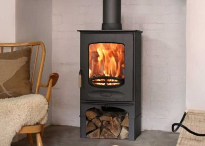 Charnwood-C-Eight-Woodburning-Stove-black-682x1024