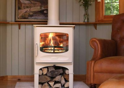 Charnwood-C-Five-Woodburning-Stove-Almond-682x1024