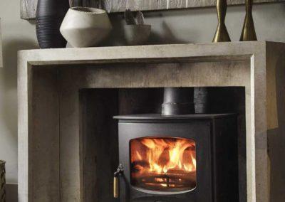 Charnwood-C-Seven-Woodburning-Stove-black-682x1024