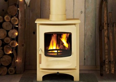 Charnwood-C-Six-Woodburning-Stove-almond-682x1024