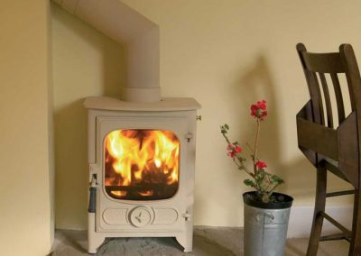 Charnwood-Country-4-Woodburning-Stove-Almond-682x1024