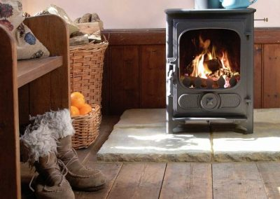 Charnwood-Country-4-Woodburning-Stove-Black-682x1024