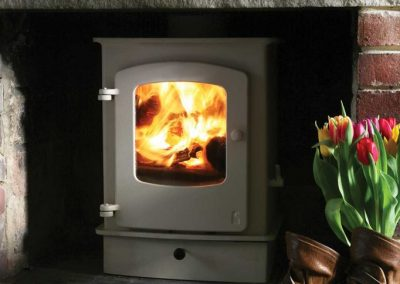 Charnwood-Cove1-Woodburning-Stove-almond-682x1024