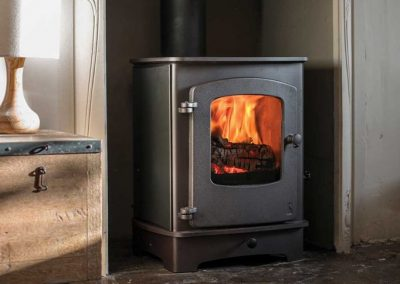Charnwood-Cove1-Woodburning-Stove-low-stand-682x1024