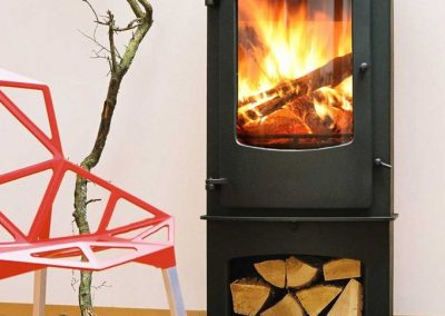 Charnwood-Cove3-Woodburning-Stove-Black-682x1024