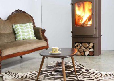 Charnwood-Cove3-Woodburning-Stove-bronze-zebra-682x1024