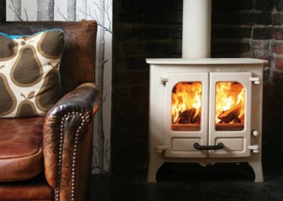 Charnwood-Island-I-Woodburning-Stove-Almond-low-leg-682x1024