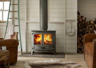 Charnwood-Island-III-Woodburning-Stove-low-leg-1024x682 (1)