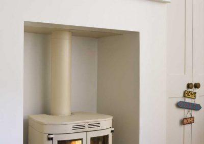 Charnwood-SLX-20-Woodburning-Stove-almond-682x1024