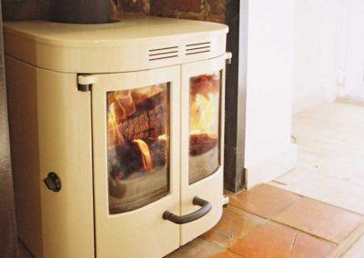 Charnwood-SLX-45-Woodburning-Stove-almond-682x1024