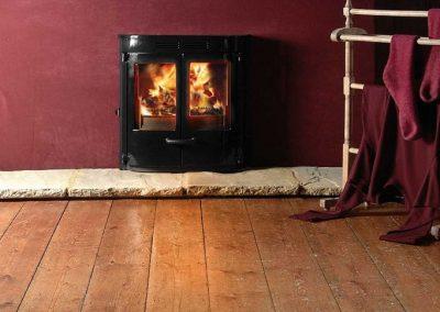 Charnwood-SLX-45-Woodburning-Stove-black-2-682x1024