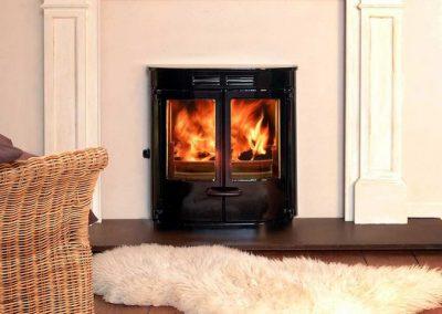Charnwood-SLX-45-Woodburning-Stove-black-682x1024